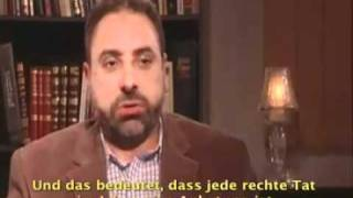In Kürze Islam 3/8