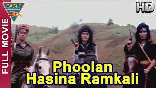 Video Phoolan Hasina Ramkali Hindi Full Movie HD || Kirti Singh, Sudha Chandran || Eagle Hindi Movies download MP3, 3GP, MP4, WEBM, AVI, FLV November 2017
