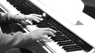 Michael Ortega - No More Lies (Sad Piano)