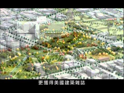 台中市觀光行銷宣傳影片 10-願景台中