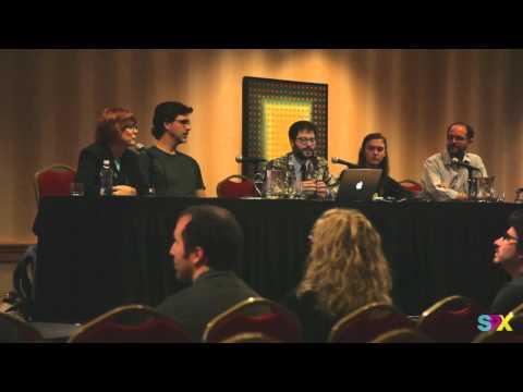 Perverse Comics Form: Challenging Comics Conventions