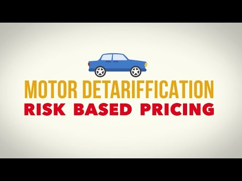 all-you-need-to-know-about-motor-detariffication