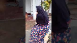 Gambar cover Video takyun