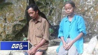 Chuyện kỳ bí về tộc người ngủ ngồi | VTC