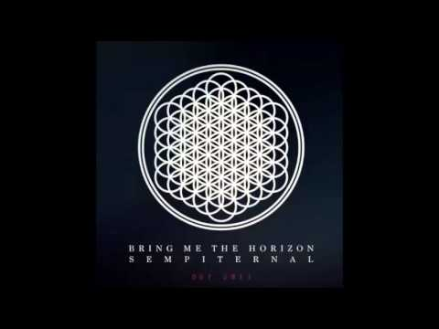 Bring Me The Horizon-08 Seen It All Before