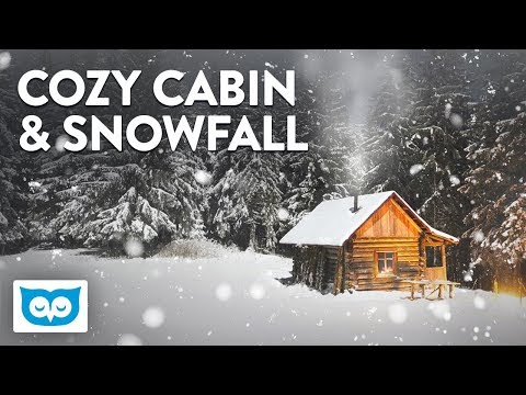 cozy-cabin-fireplace-sounds-and-falling-snow