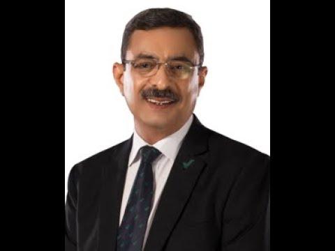 (नौकरी vs वेस्टीज) Vestige as Career in Hindi by Gautam Bali Sir 09324074478