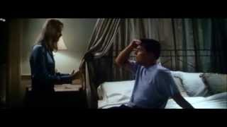 Repeat youtube video The Wolf Of Wall Street - Divorce Scene