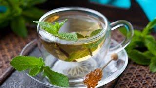 Лечебный чай монастырский сбор Беларусь