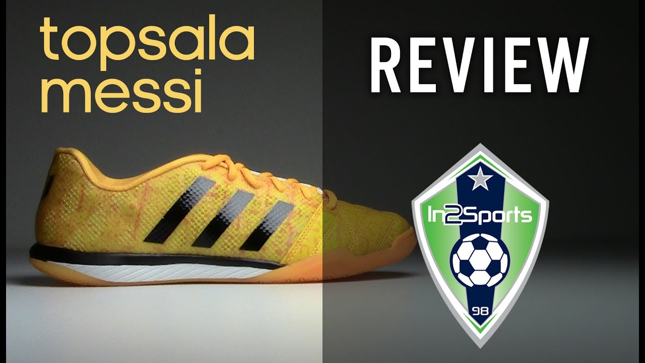 82afb5ec4 ... indoor soccer shoes pop white 19a5e e1e59 spain adidas top sala messi review  youtube 92b00 9f56b cheapest adidas ace ...