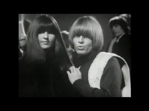 The Rolling Stones - I Got You Babe