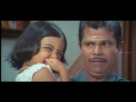 Vellinakshatram Movie Scenes | Havoc at the temple festival | Jagathy Comedy | Taruni Sachdev
