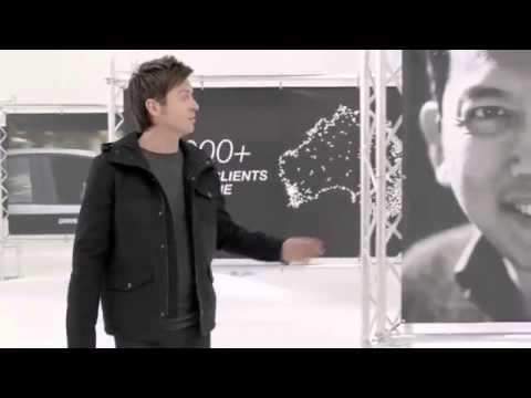 Youi Insurance Advertisement 2