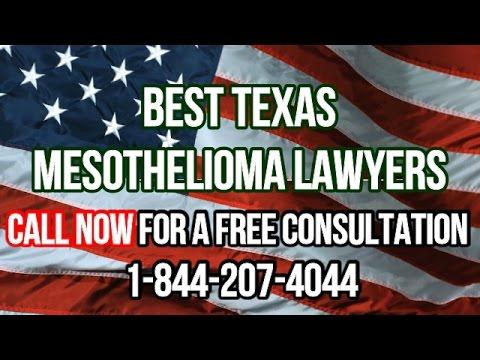 mesothelioma-lawyer-olivarez-tx-asbestos-lawyers-texas