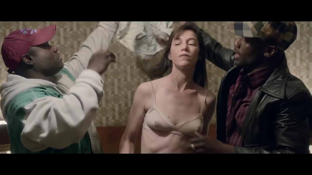 Sunny Leone Sex Pics