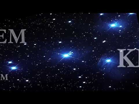 Baixar KleeM - Download KleeM | DL Músicas