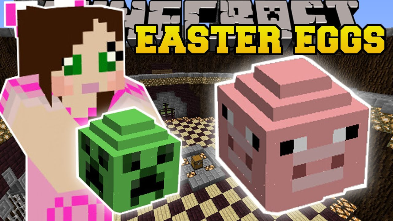 Видео с перетянутыми яйцами фото 293-80