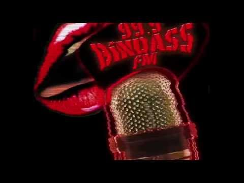 99.9 Bindass FM - Best Trailer #3 | India Film Project
