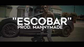 "|FREE| ""Escobar"" Famous Dex Type Beat (Prod. MannyMade)"
