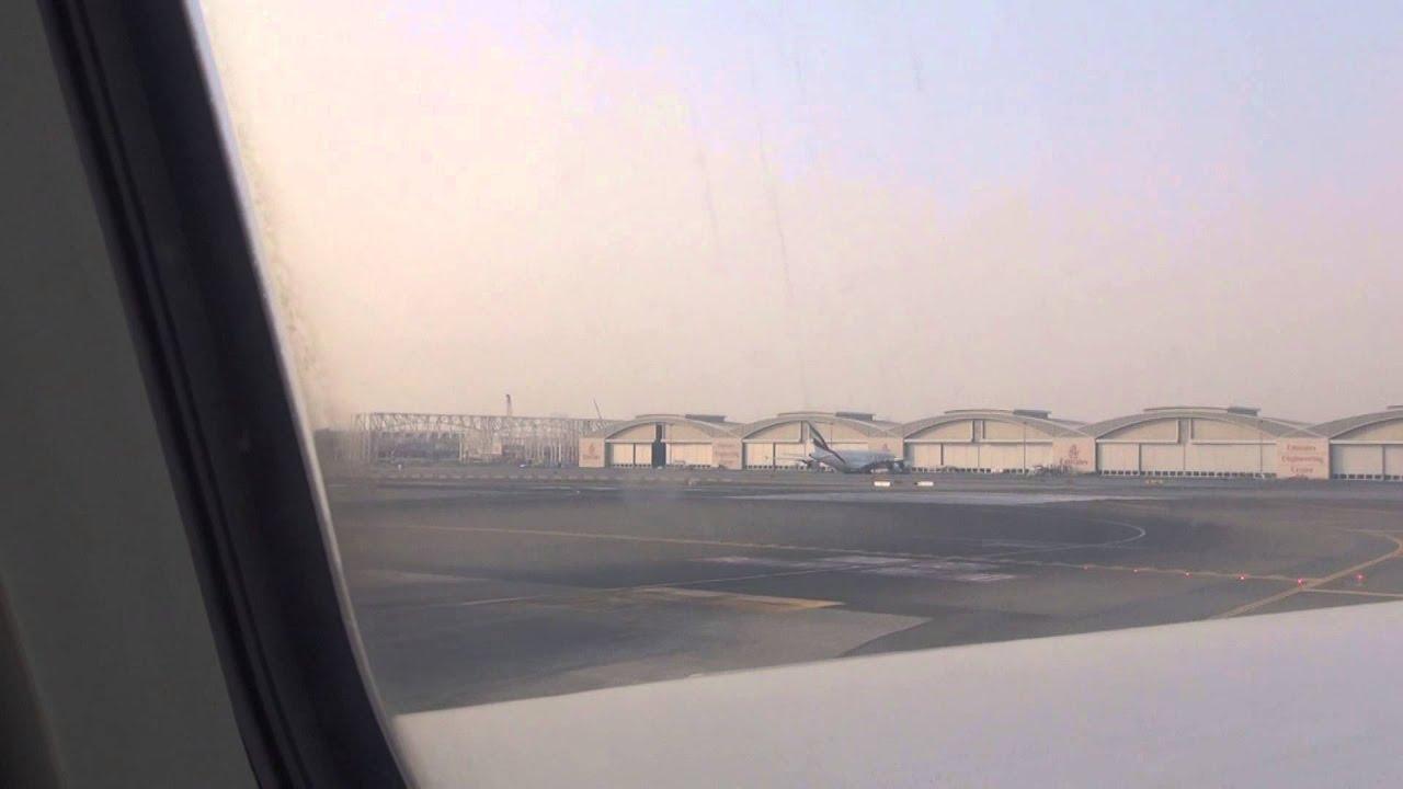 Sony Hd 51 Dubai Wienabflug Airbus A500 300 Einekleineflugzeug