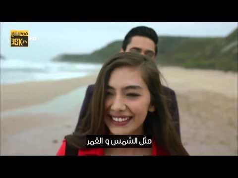 فاتح حربية..ماجد و نريمان..Fatih Harbiye