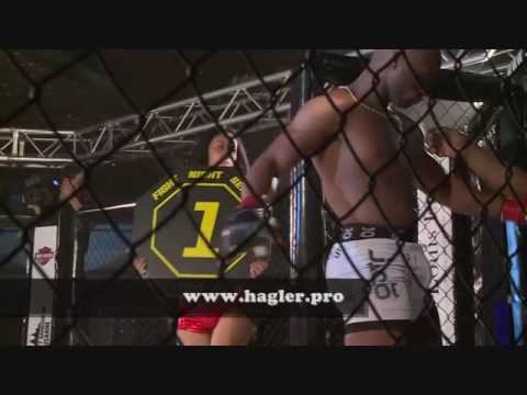 CAGE MMA SUISSE, CAGE MMA LAUSANNE, CAGE-MMA-SUISSE, ULTIMATE-CAGE