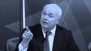 Iain Duncan Smith Dies on Question Time
