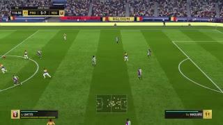 Directo FIFA18 W/XxxSergiopvpxxX & Jimmy