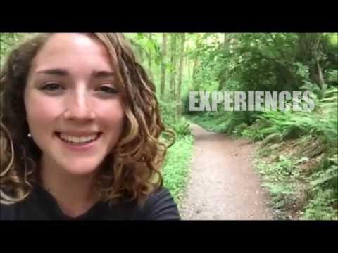 How to Apply | byo global internship program
