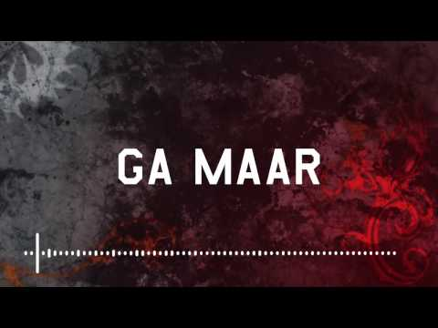 Ajay - Je Hebt Me (Prod. DenoBeatz)