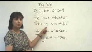 English Grammar: Reported Speech