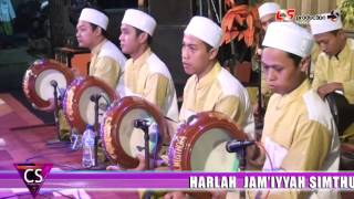 Babul Musthofa HADZAL QUR 39 AN