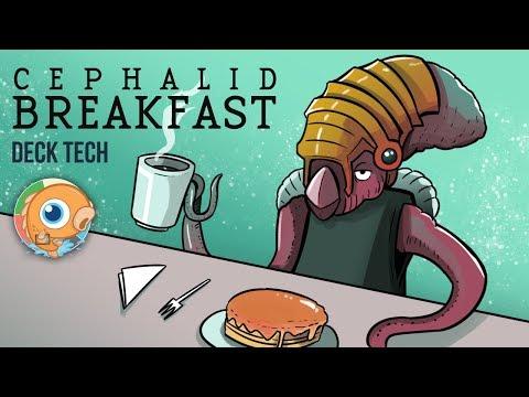 Cephalid Breakfast Hqdefault