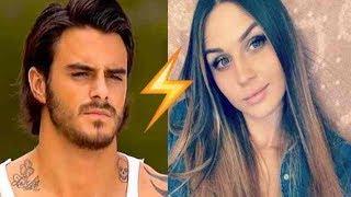 Les Marseillais Australia : Camille clashe Benji sur Snapchat !