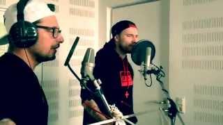 Bass Sultan Hengzt - Farben (unplugged bei radioTOP 40)