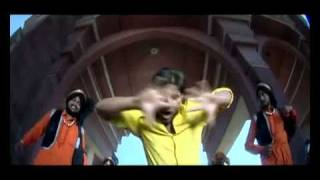 AKH NAAL FULL SONG.mov