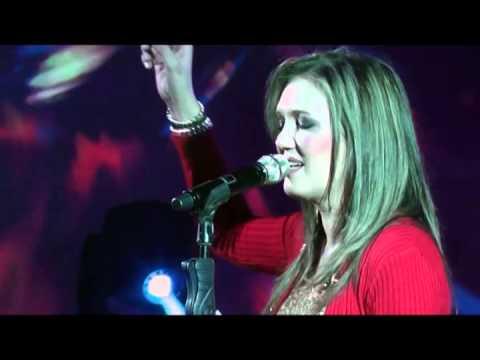 Juanita Mosselbaai Live Streaming