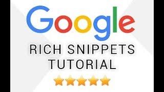 Google Rich Snippets tutorial 2019 | Rich snippets meaning | Rich snippets SEO tool