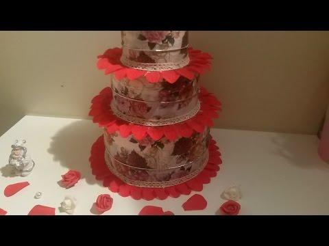 Самые проверенные рецепты Бисквитный торт