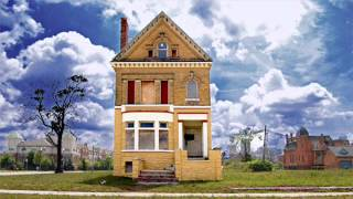 Dream House Collective - March 2012.wmv