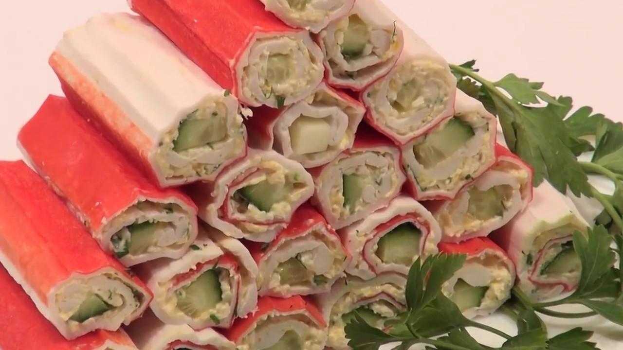 Зеленые сливы по азербайджански рецепт с фото люблю обожаю