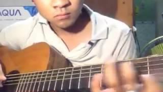 Thằng Cuội - Trương Quang Hiếu