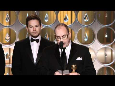 Boardwalk Empire Wins Best TV Series Drama  Golden Globes 2011