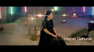 Jaan (Teaser) : Gurleen Kaur   Lil Daku   New Punjabi Song 2017   Saga Music