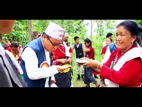 Soi Dhole Soi-Sakela Song New 2018- Sarala Rai-Bhishan Mukarung- Sunita Thegim- Rewat Rai- D.r.Atu