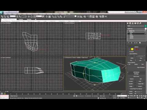 Каталог 3D-принтеров: цена, фото, где купить 3д принтер
