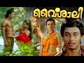 Malayalam Full Movie Vaishali | Super Hit Malayalam Movie | Malayalam Old Movies