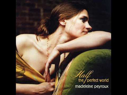Madeleine Peyroux   Smile