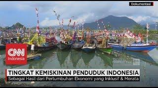 Video Tingkat Kemiskinan Penduduk Indonesia, Berkurang Atau Bertambah? download MP3, 3GP, MP4, WEBM, AVI, FLV Maret 2018