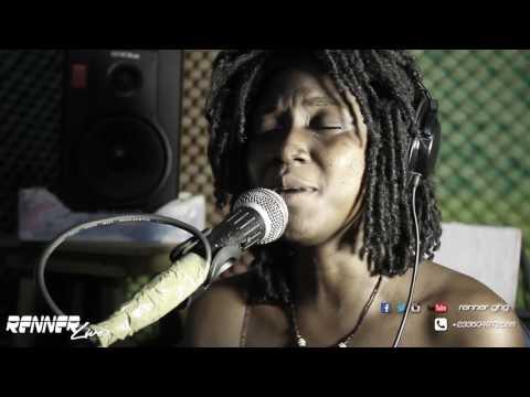 ShattaWale Ayoo RennerLive MushUp ft Poetyk Prynx